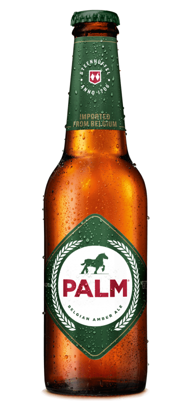 Northern New Jersey's Preferred Beverage Distributor - Peerless